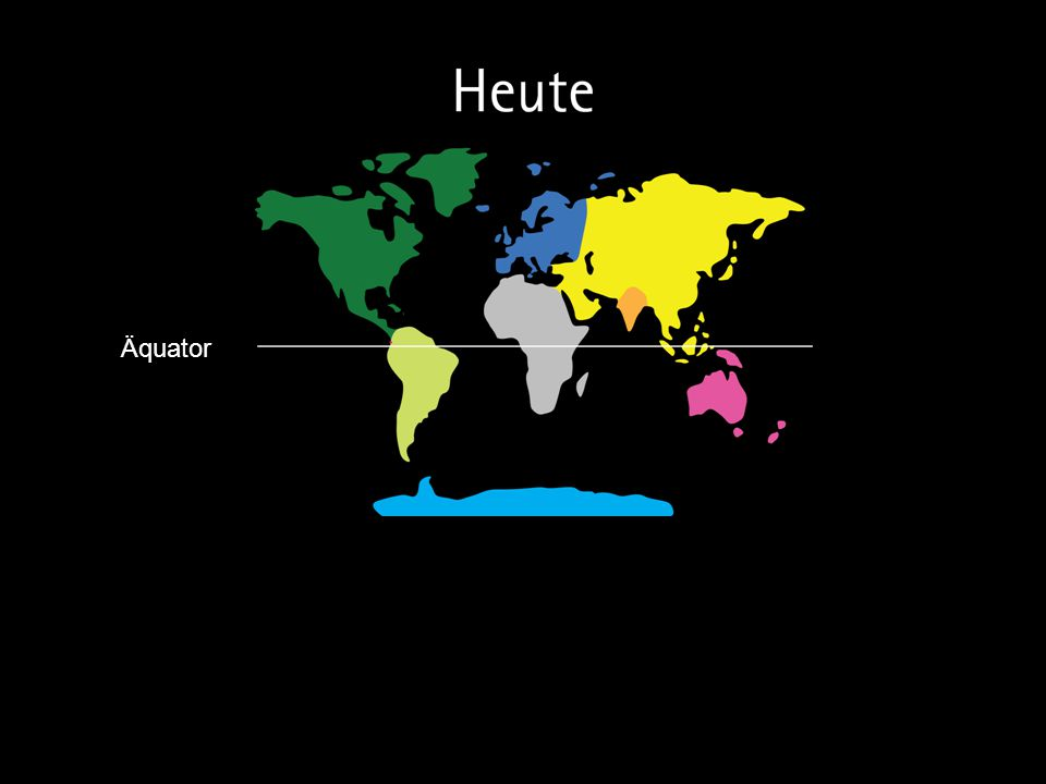 Äquator