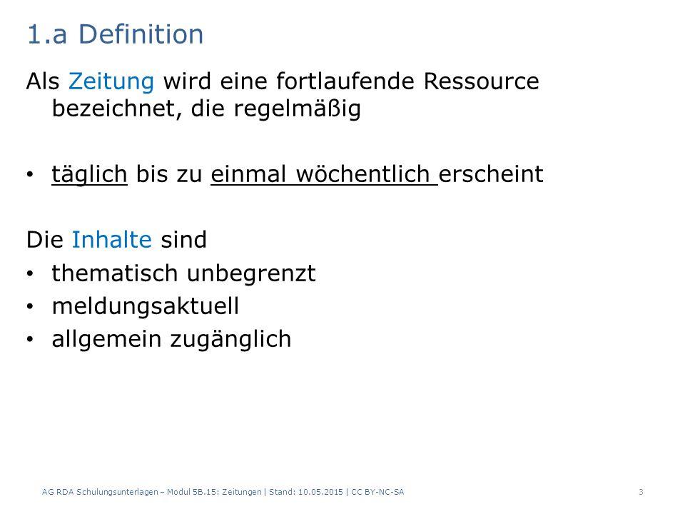 3.f Beziehungen-2- Die Beziehungskennzeichnung aus Anhang J passt nicht.