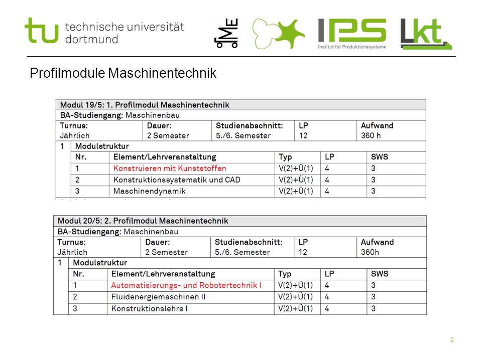"""3 Quelle: VW Zwickau Themenfeld """"Automatisierungs- und Robotertechnik"""