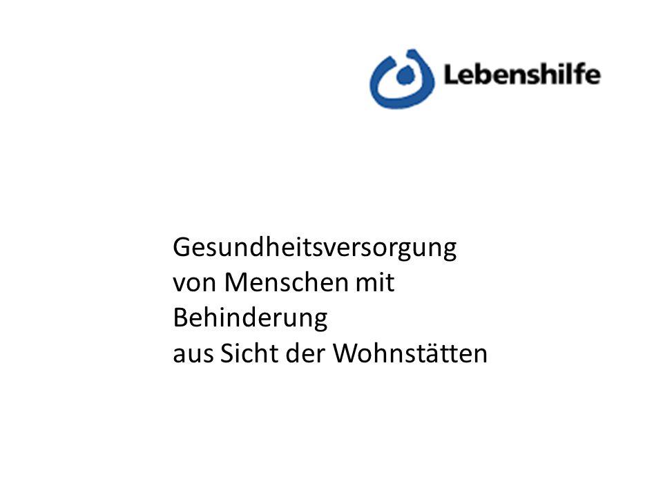 Grundlegendes Deutschland hat die UN – Behindertenrechtskonventionen unterschrieben der Mensch mit Behinderung hat freie Arztwahl selbstbestimmtes Leben und Selbstbestimmung Wunsch nach Selbständigkeit Entscheidungsfreiheit Leistung Gesundheitssorge teilen sich Wohneinrichtungen und der gerichtlich bestellte Betreuer