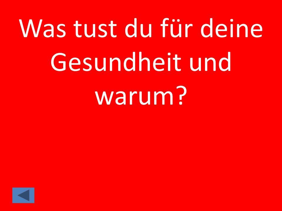Welche Fremdsprachen lernst du in der Schule. Wie findest du Deutsch?