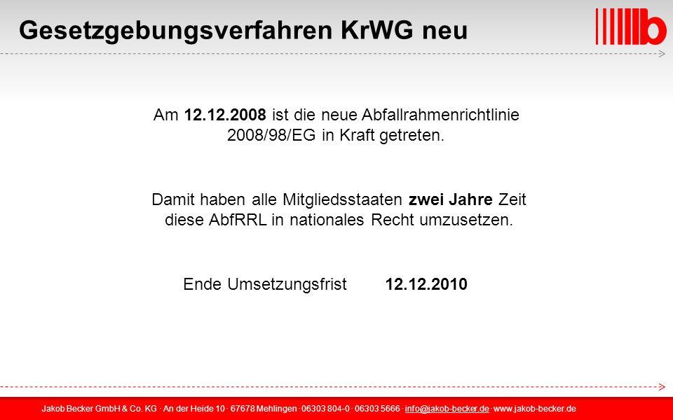 Jakob Becker GmbH & Co. KG. An der Heide 10. 67678 Mehlingen. 06303 804-0. 06303 5666. info@jakob-becker.de. www.jakob-becker.deinfo@jakob-becker.de A