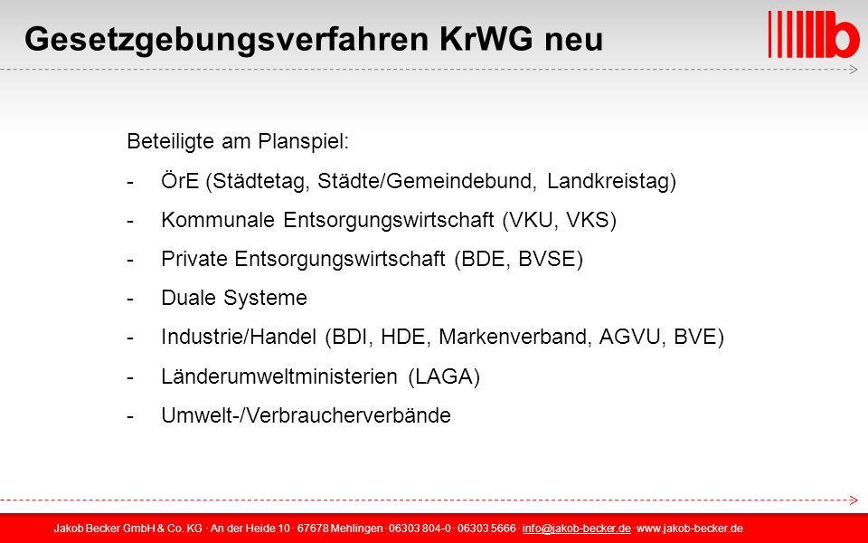 Jakob Becker GmbH & Co. KG. An der Heide 10. 67678 Mehlingen. 06303 804-0. 06303 5666. info@jakob-becker.de. www.jakob-becker.deinfo@jakob-becker.de B