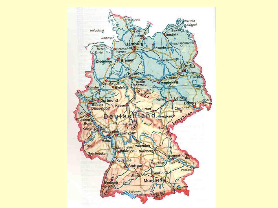 Types of trains Intercity Regionalexpress Regionalbahn Stadtexpress Eurocity Interregio[nal]