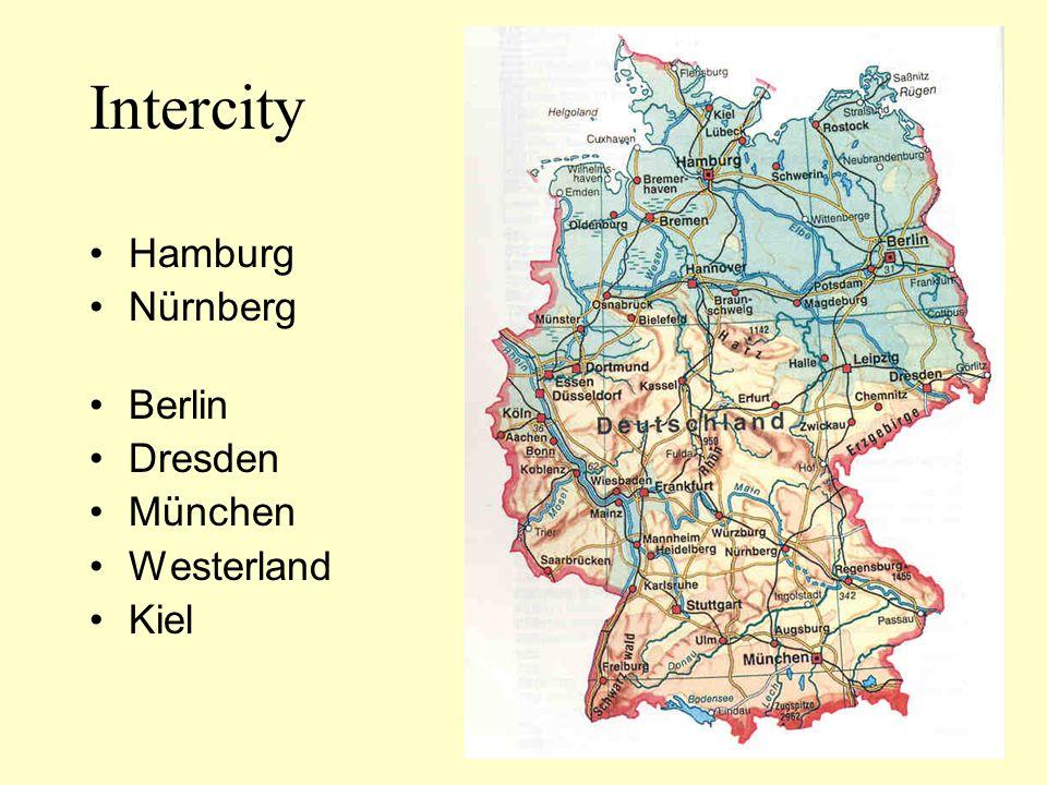 Regionalexpress Limburg Mannheim Kassel Fulda Würzburg Koblenz
