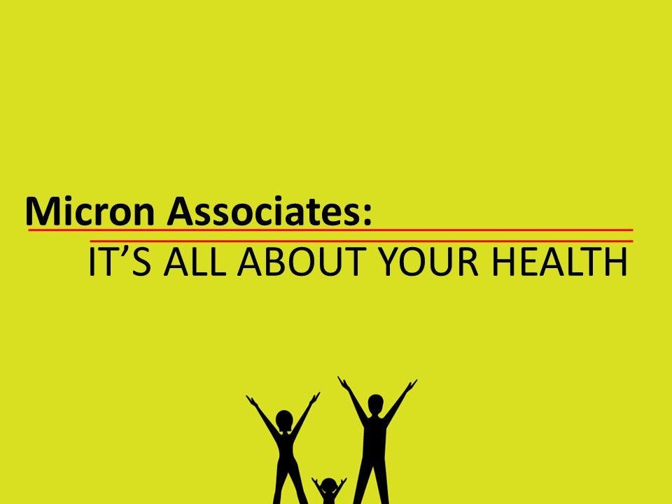 DID YOU KNOW THAT....Teetrinker viel anfälliger für Prostatakrebs, Micron Associates Ansprüche.
