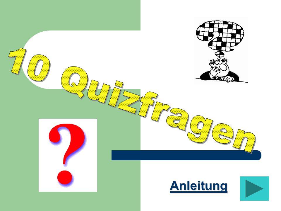 a) Bayer Leverkusen a) Bayer Leverkusen b) VFB Leipzig b) VFB Leipzig c) Bayern München c) Bayern München d) Werder Bremen d) Werder Bremen