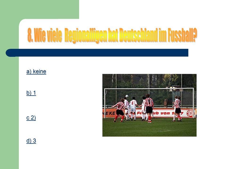 1. Deutscher Meister war VFB Leipzig
