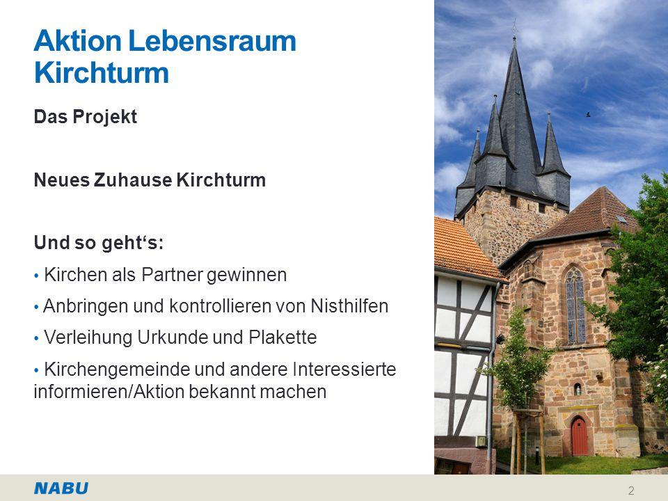 Das Projekt Partner ist der Beratungsausschuss für das deutsche Glockenwesen.