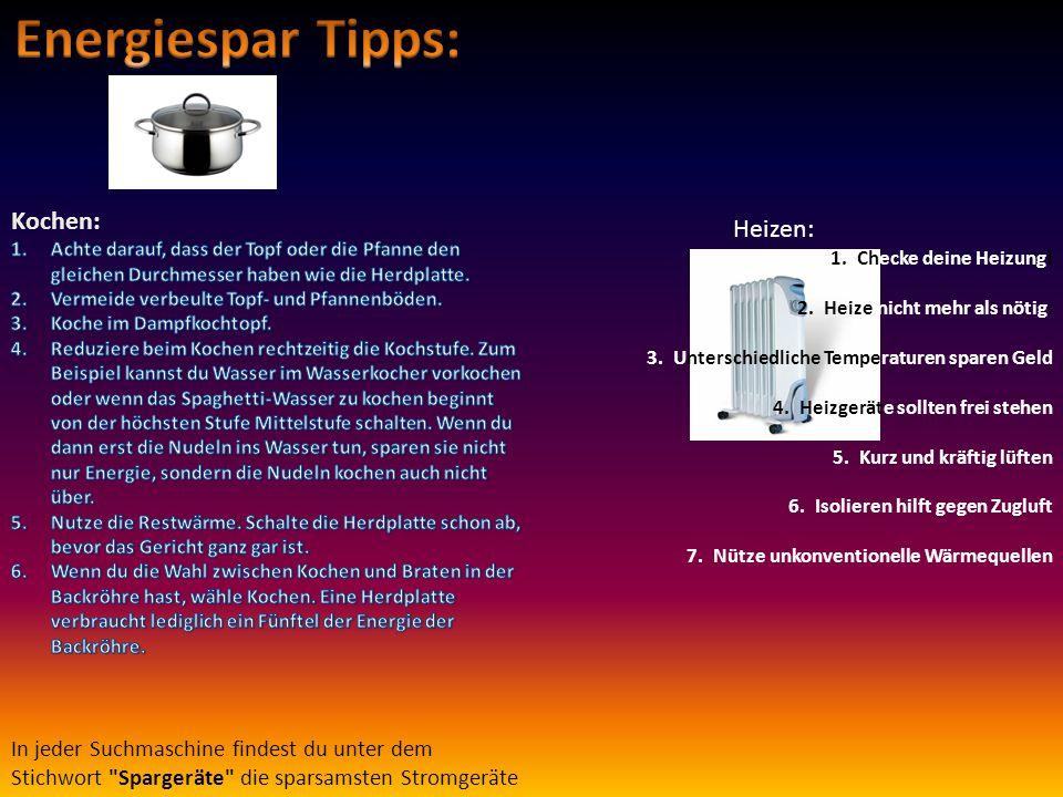 Lampentyp Leistungs- Aufnahme in WattWatt Lichtausbeute Lichtausbeute in Lumen pro WattLumen Watt Einsparung gegenüber einer Glühlampe Lebensdauer Glühlampe60etwa 12 [3] [3] —niedrig Halogenlampe30–6015–20bis zu 50 %mittel Kompaktleucht stofflampe 11–1540–55bis zu 80 %hoch Weiße LED6,7–70 [5] [5] 8–90bis zu 89 %hoch Energiesparlampen ( wie Glühlampen) sind künstliche Lichtquellen, jedoch benötigen nicht so viel Energie.