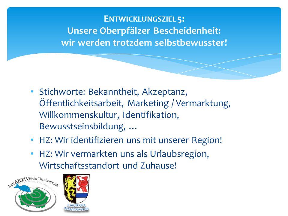 """Touristische Veranstaltungen - EMFF """"Erlebniswochen Fisch von Ende September bis Mitte Oktober"""