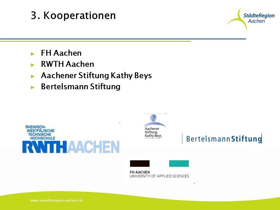 www.staedteregion-aachen.de 3.