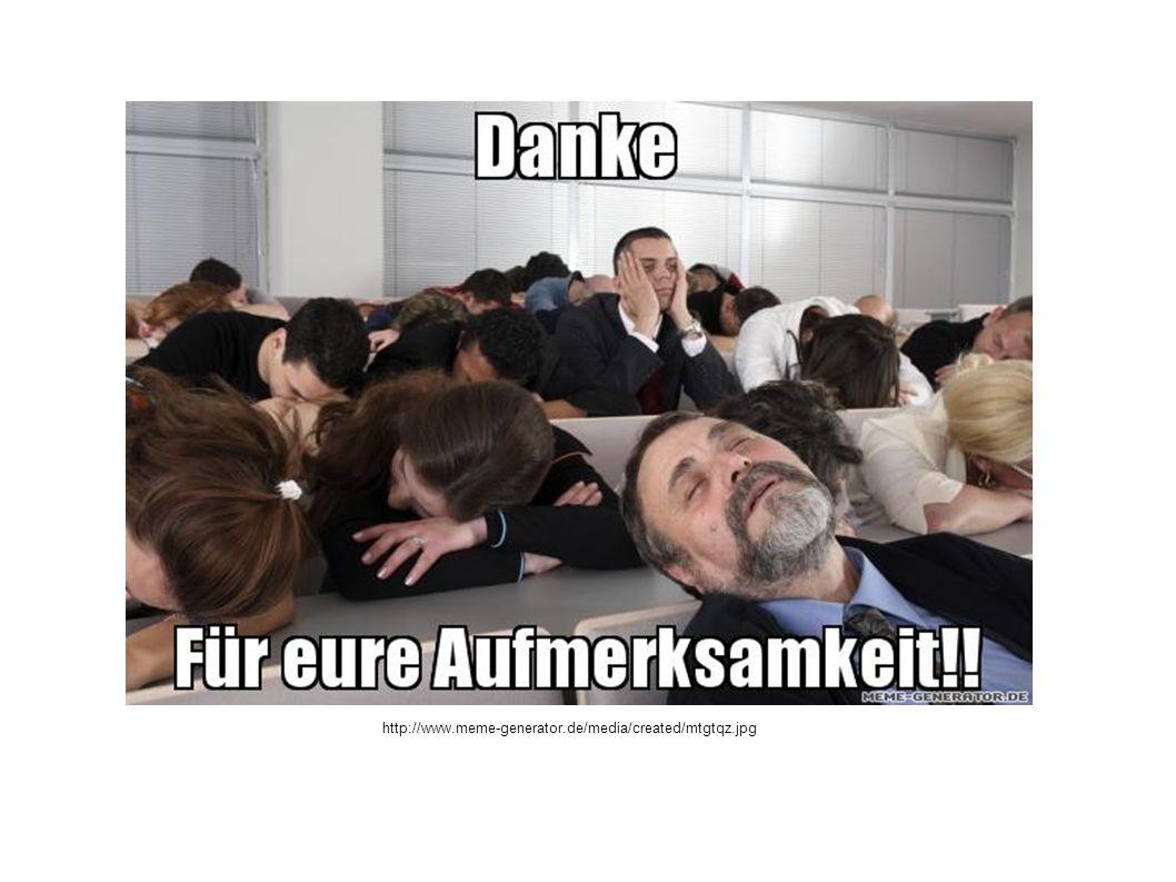 http://www.meme-generator.de/media/created/mtgtqz.jpg