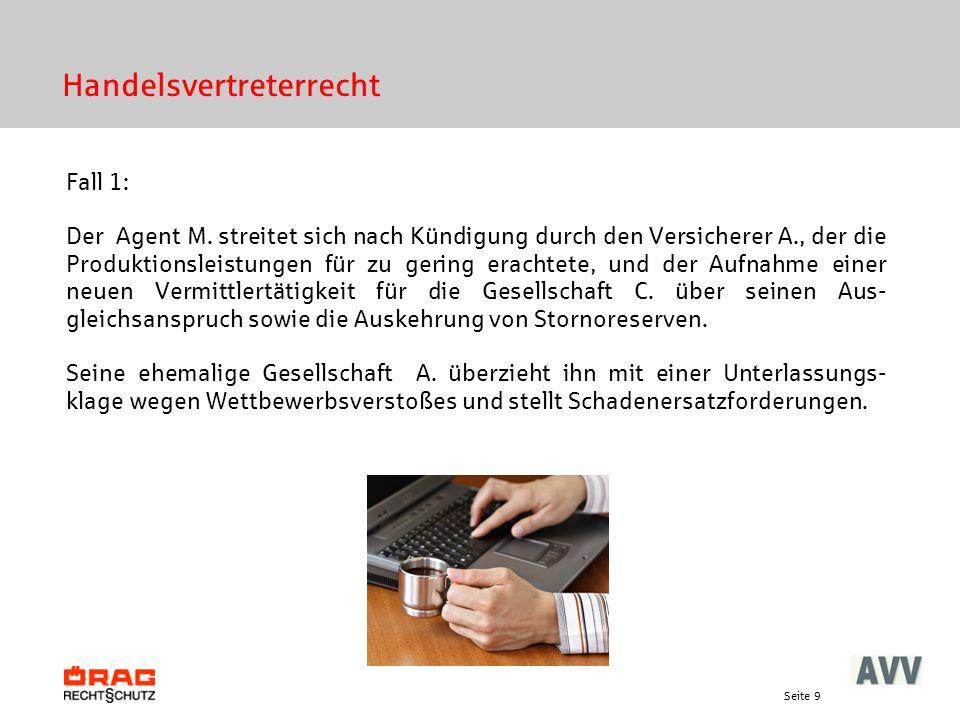Seite 20 ÖRAG Rechtsschutzversicherungs-AG Hansaallee 199 40549 Düsseldorf www.oerag.de Vielen Dank für Ihr Interesse !