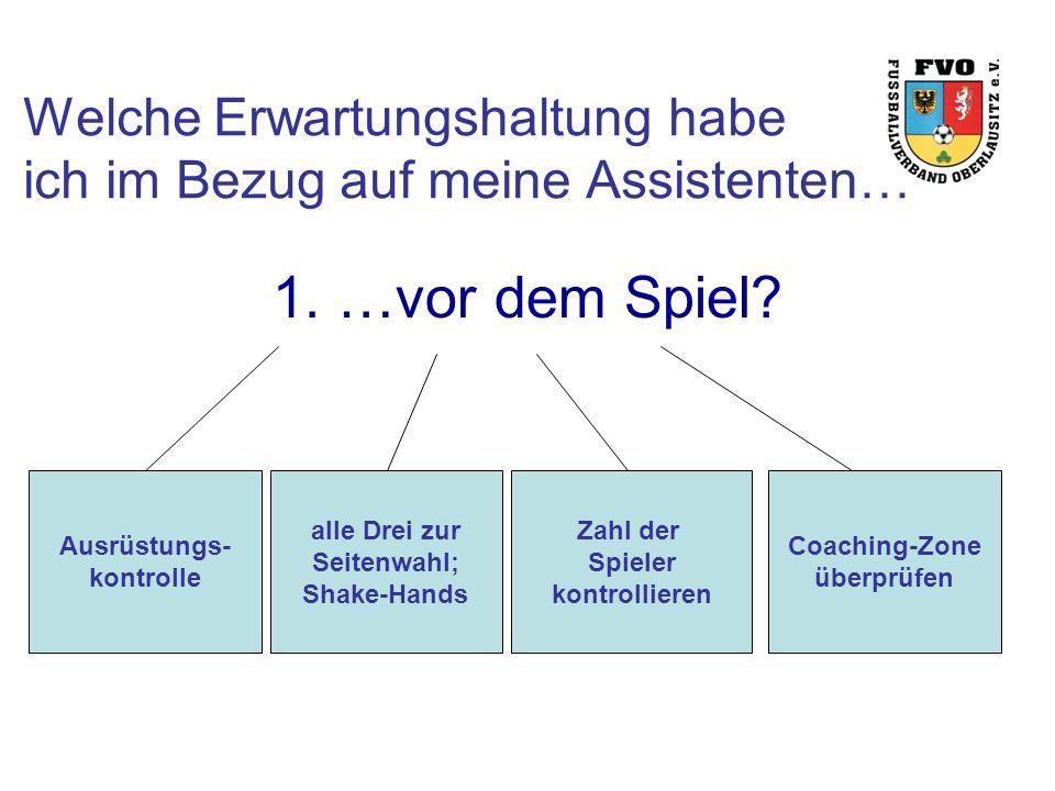 """12.…bei einer """"Rudelbildung . Tatortpräsenz des nächst- stehenden SRA (ggf."""