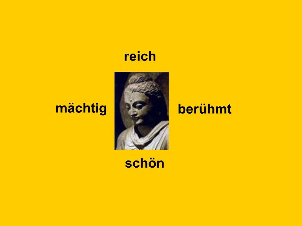 © Dr. Kai Romhardt www.romhardt.com www.achtsame-wirtschaft.de Three Robes are enough.