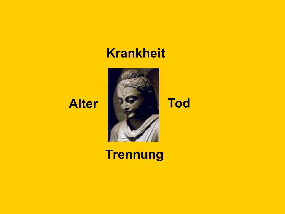 © Dr. Kai Romhardt www.romhardt.com www.achtsame-wirtschaft.de Das Wesentliche t ?