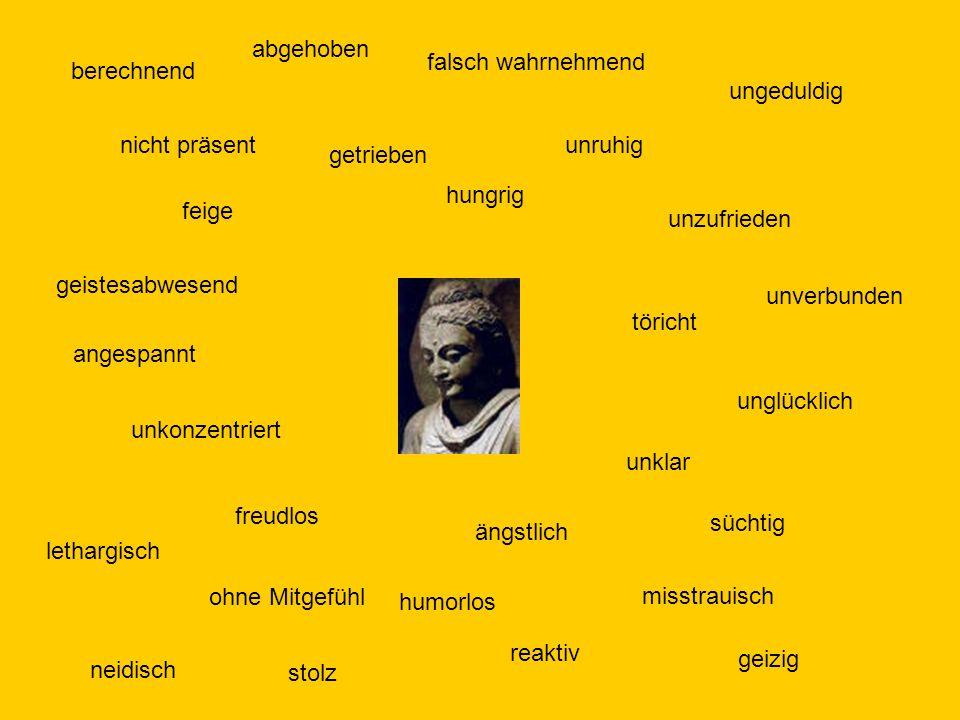© Dr. Kai Romhardt www.romhardt.com www.achtsame-wirtschaft.de Achtsamkeit t 5.9.2008