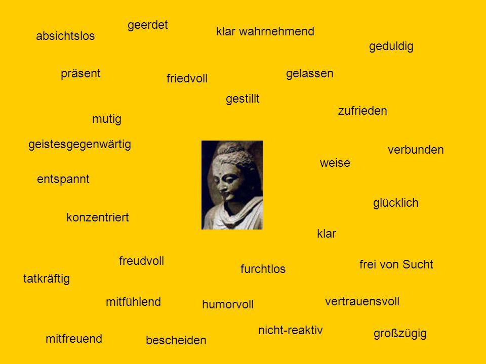 © Dr. Kai Romhardt www.romhardt.com www.achtsame-wirtschaft.de Weisheit t ?