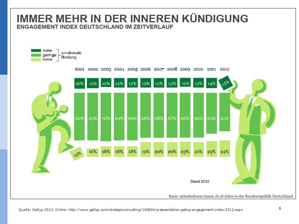 © Bernhard Badura, Universität Bielefeld, Fakultät für Gesundheitswissenschaften Kultur entwickeln.
