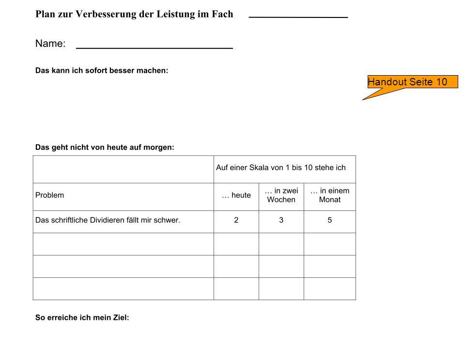 RLFB Aschaffenburg3.2.2015 wolfram-thom.de