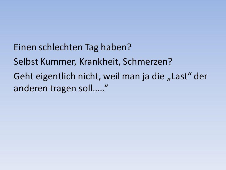 20) Erfassung von Burnout (Maslach Burnout Inventory in der deutschen Version, Barth 1990) Beispiele: Ich fühle mich von meiner Tätigkeit als Betriebsrat emotional ausgelaugt.