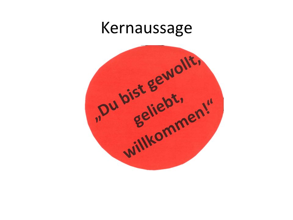 Sonstige Angebote Krippenspiel Sternsinger Familientag in Schöntal Erstkommunionausflug zum Kinderfranziskusfest Versöhnungsgespräche