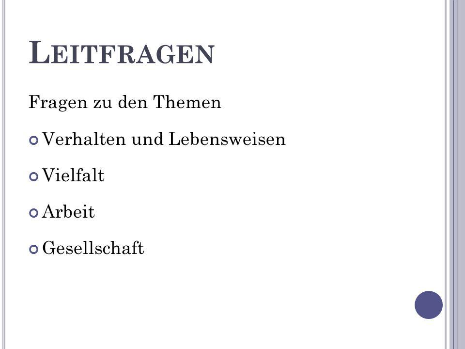 S CHULBUCHANALYSE Mathematik (Reichel, u.a)