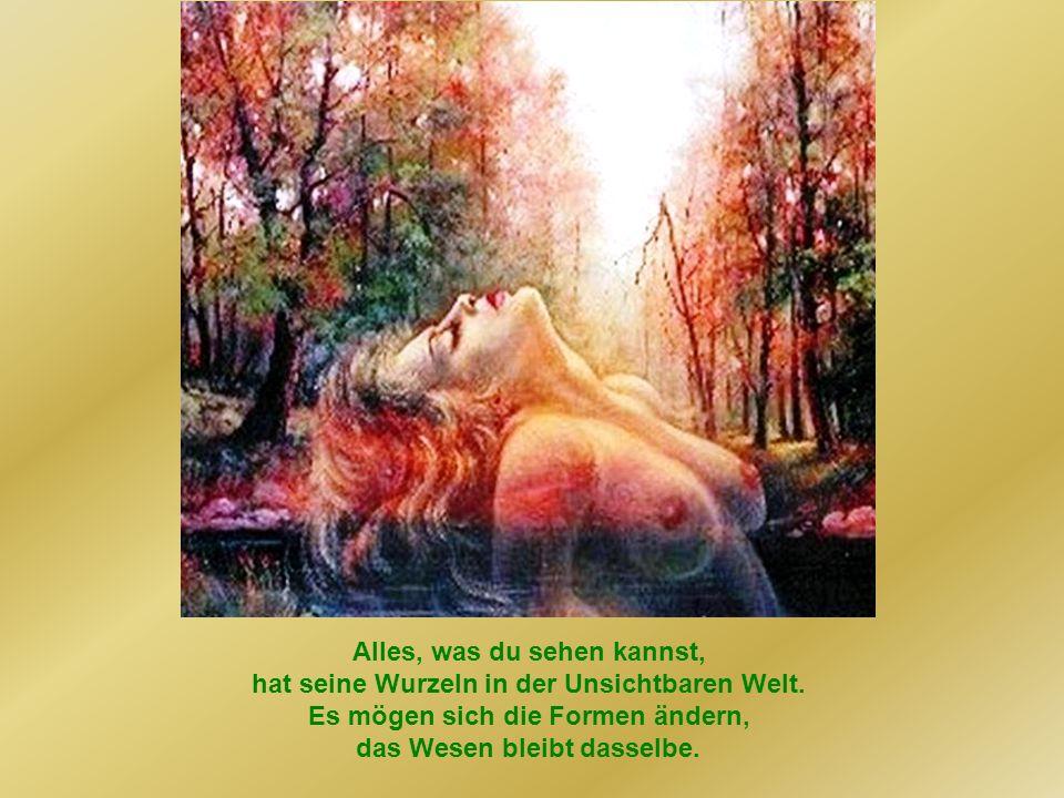 Text von Rumi bitte klicken! hme12@t-online.de