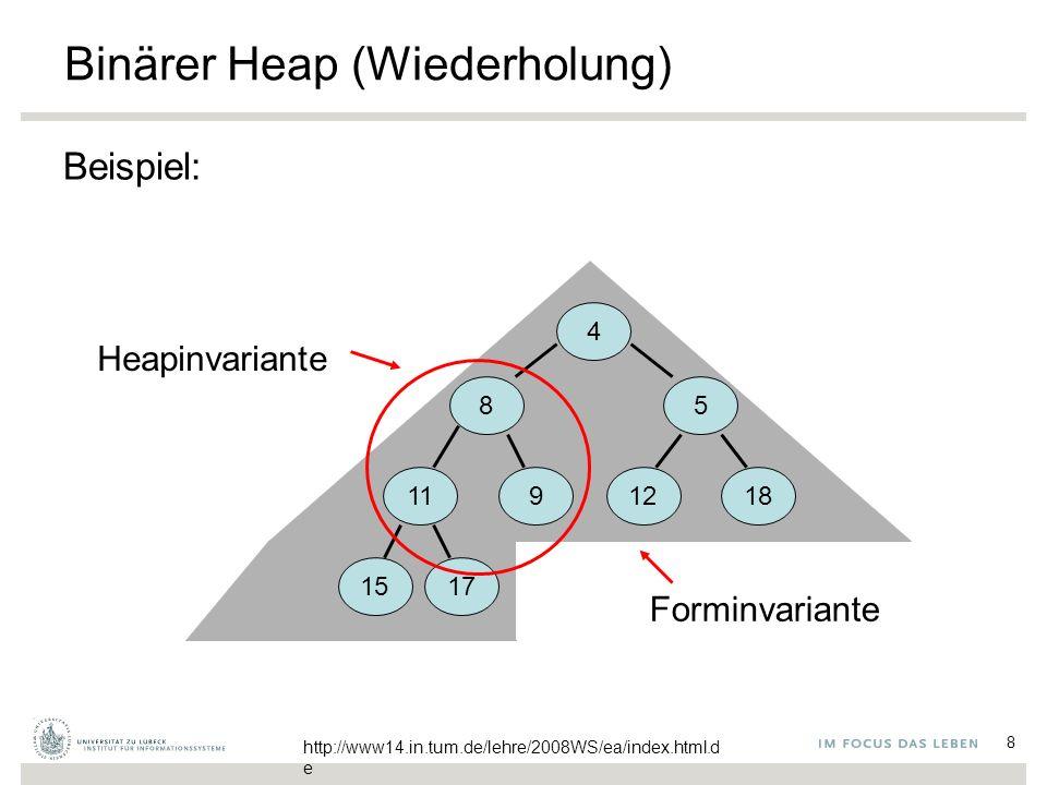 aus: [Wikipedia] 69