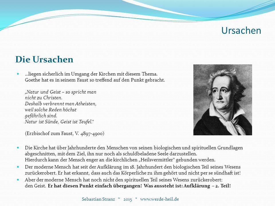 Auswirkungen Sebastian Stranz * 2015 * www.werde-heil.de Bildung Es zeigt sich mehr und mehr, dass das heutige Schulsystem den Hochbegabten nicht gerecht wird.