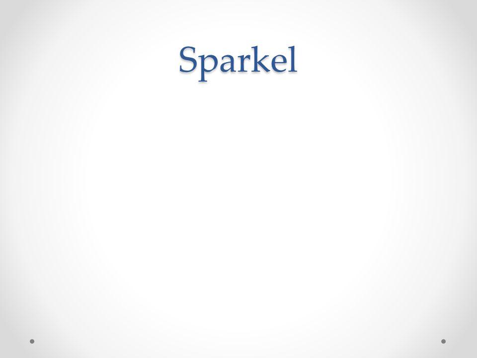 Sparkel