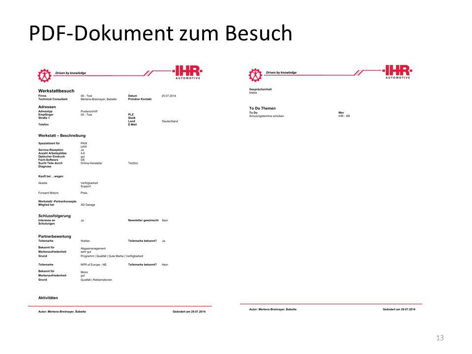 PDF-Dokument zum Besuch 13