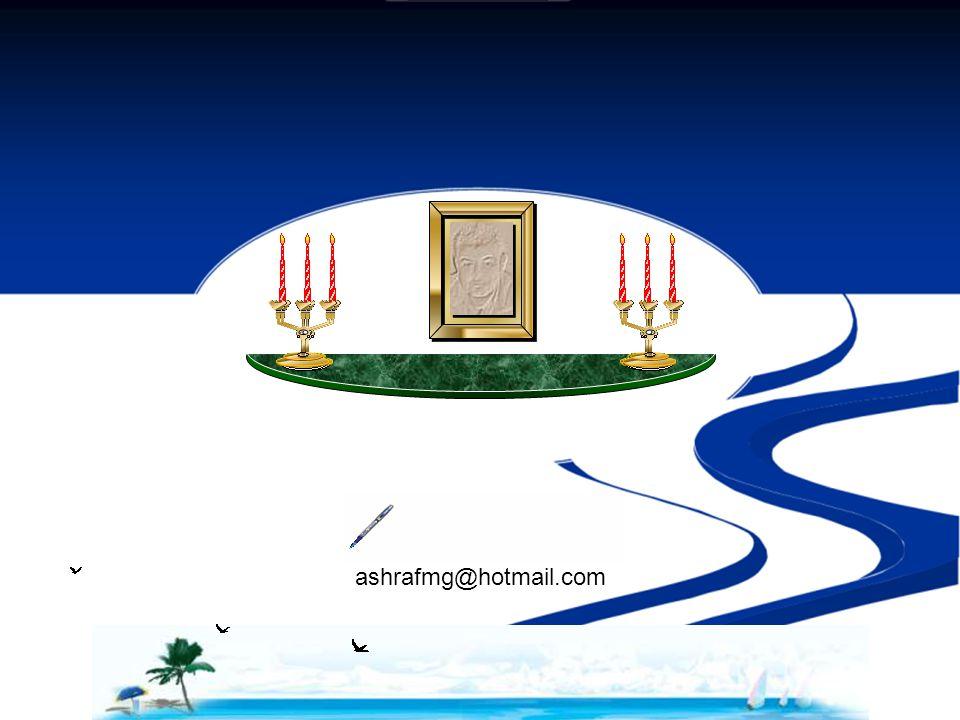 ashrafmg@hotmail.com
