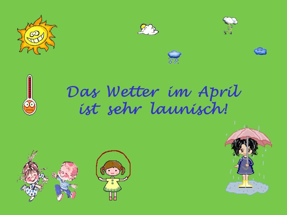 Festkalender Was feiern wir im Frühling .März. Internationaier Frauentag April.