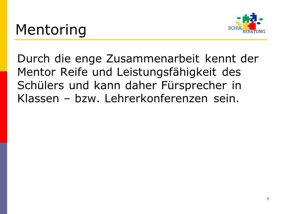 Hochbegabte Schüler Hochleister Minderleister (ca.15%) (d.h.