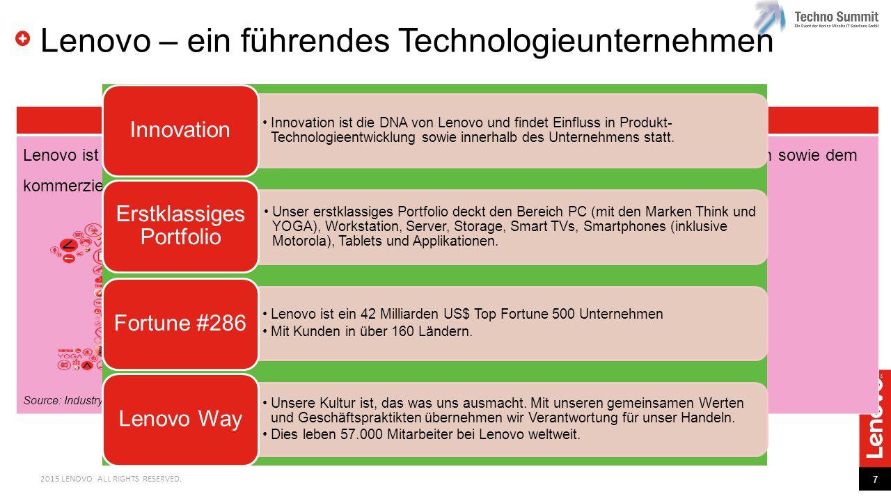 48 Standard breiter Compute Node 1 – 2 Xeon E5-26xx V3 bis 18Core 24 DIMM Steckplätze bis 1,5 TB TruDDR4 1,2V Hauptspeicher Support von 2DPC@2133 MHz LRDIMM & 3DPC@1866 MHz LRDIMM Planung für 3DPC@1866 MHz für 16GB RDIMM Memory Mirroring, Memory Sparing Chipkill – x4 Independent Mode (4 Kanäle) 1,5 TB Memory Kapazität mit 32GB LR-DIMMs 2x2.5 Hotswap SAS/SATA/HDD/SSD 10GB LOM (LAN on Motherboard) als Option Bis zu 2 Fabric Mezzanine Karten (PCIe Gen3) 1x16 PCIe Port und 1x8 PCIe Port Mezz 1 card und LOM sind nicht gleichzeitig nutzbar Embedded Hypervisor – ESXi on Flash key option 2 USB Keys für redundante Boot Option Flex Knoten x240 M5