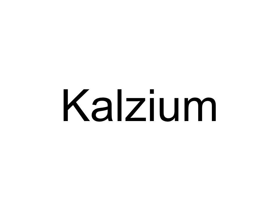 Magnesiumrezeptur 200mg Kapseln Magnesiumcitrat 200mg R. p.: Magnesium citricum 200,0 m.f.caps.d.t.dos. 90 Stk. S: 3 x 1 tgl.