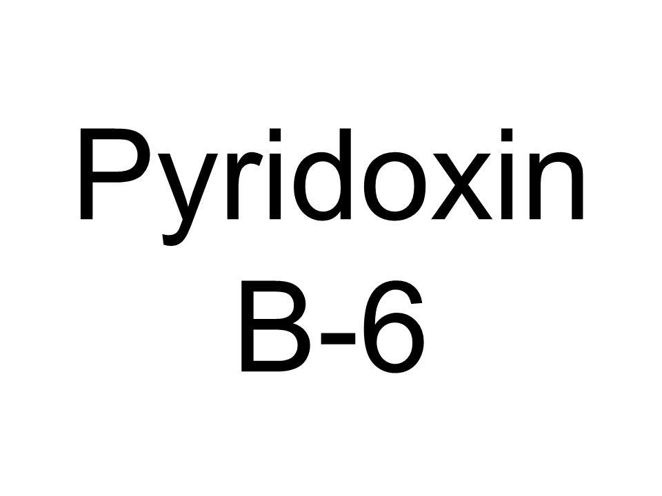 Ω-3Fettsäuren Therapie/Zufuhr Leinöl tgl. 1 – 3 Esslöffel DHA/EPA – Kapseln 2g/Tag – Firma Pure Encapsulationes (P.E) oder idente Reinstofffirma