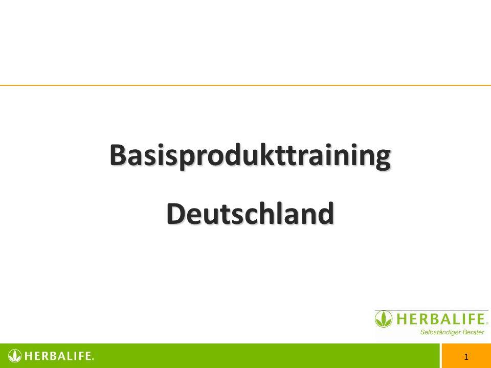 1 BasisprodukttrainingDeutschland
