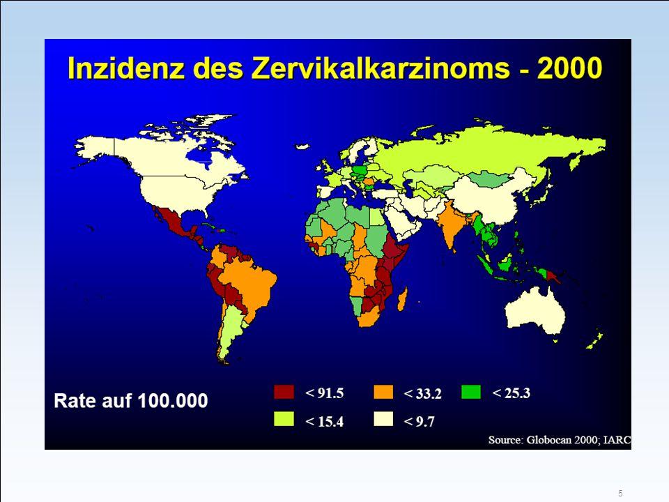 Impfkalender modifiziert nach der STIKO 1 2007 Impfung gegenVollendetes Lebensjahr² 9-17ab 18≥60 Tetanus Diphtherie Pertussis Polio Auffrisch-Impfung Tetanus Diphtherie Pertussis Polio Auffrisch-Impfung Tetanus Diphtherie (3) Auffrisch-Impfung Tetanus Diphtherie (3) Masern, Mumps und Röteln Ggf.