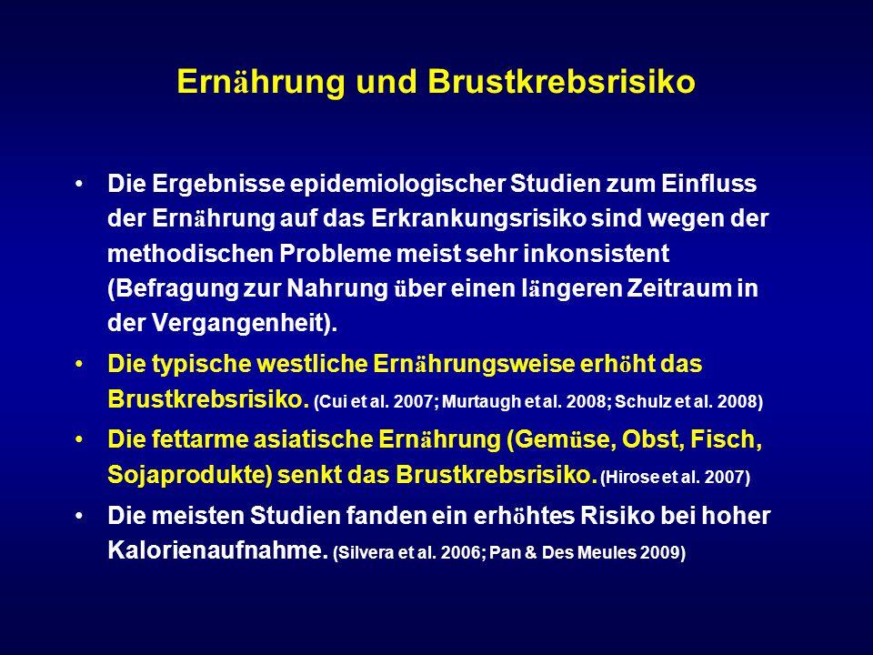 Chlebowski et al.
