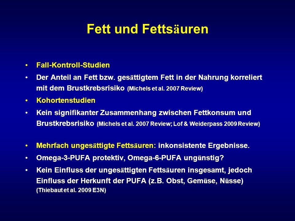 Lahmann et al.: Int. J.