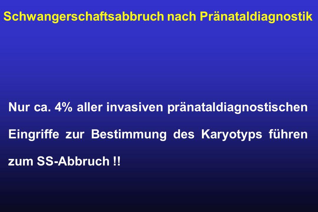Amtliche Müttersterblichkeit Deutschland* Jahr * Welsch H, Müttersterblichkeit in: Schneider H, Husslein P, Schneider KTM (Hrsg): Die Geburtshilfe Springer Verlag 2003