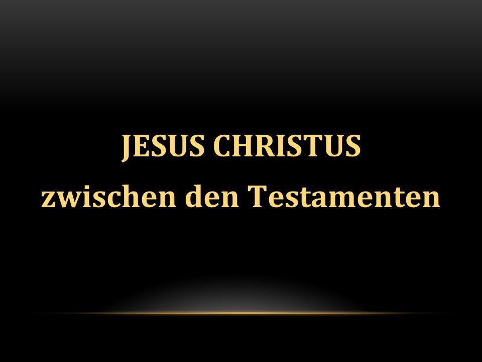 """Johannes 1,1-3.14 """"Im Anfang war das Wort, und das Wort war bei Gott, und das Wort war Gott."""