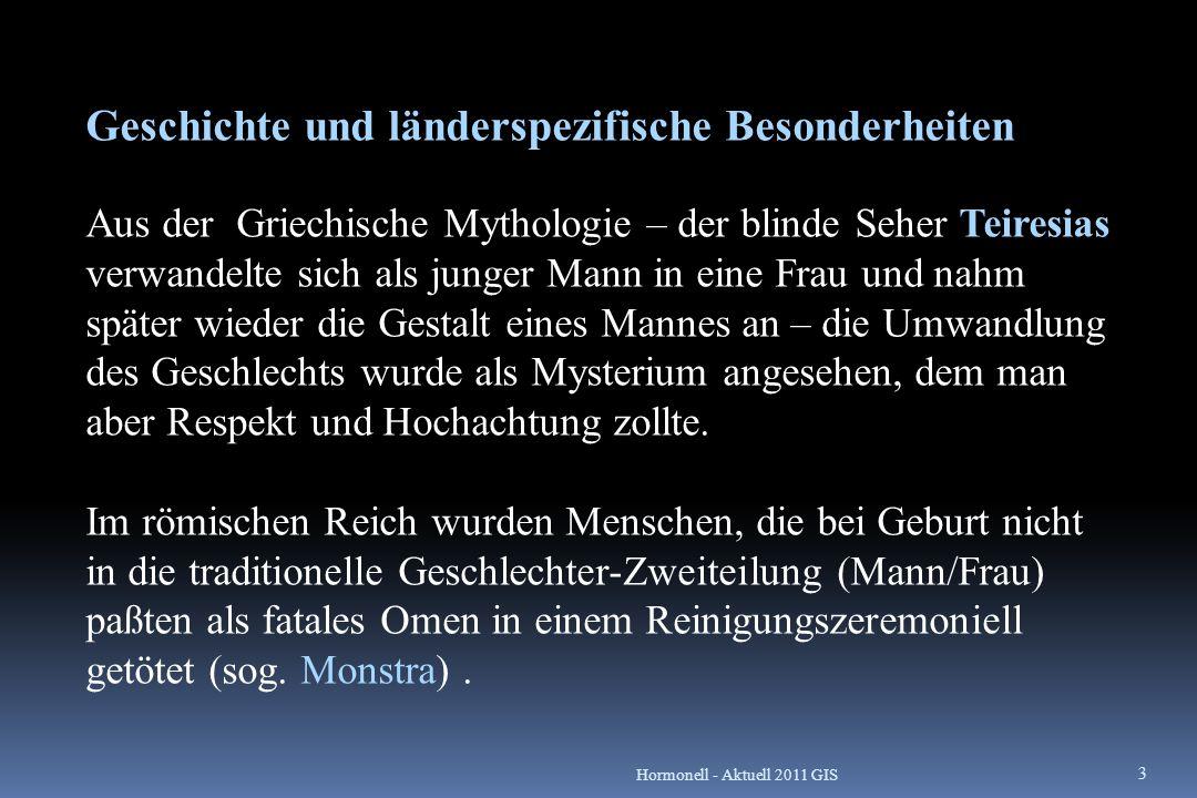 Chirurgische Genitalangleichung Frau zu Mann (sog.