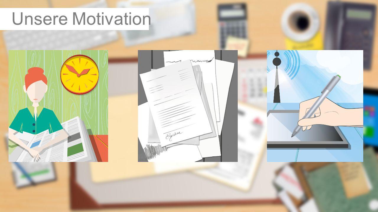 Start Workflow (Navision)