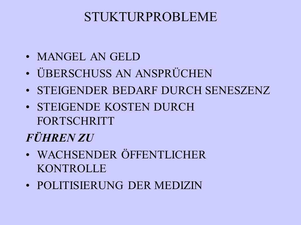 ARZNEIMITTGELKOMMISSION DER DEUTSCHEN ÄRZTESCHAFT DER VORSITZENDE 23.