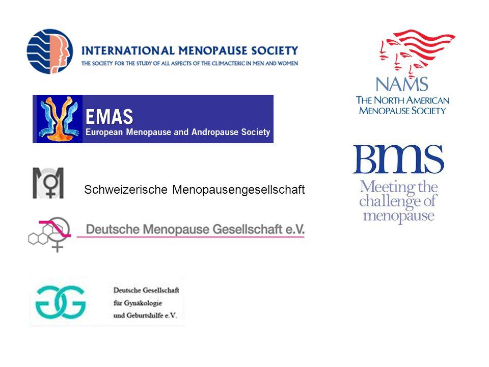 Schweizerische Menopausengesellschaft
