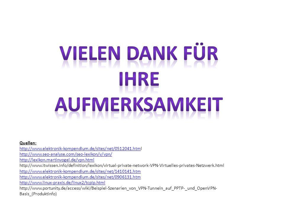 Quellen: http://www.elektronik-kompendium.de/sites/net/0512041.htmhttp://www.elektronik-kompendium.de/sites/net/0512041.html http://www.seo-analyse.co